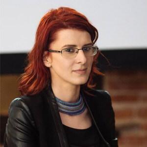 Bianca-Maria Bălşan – Asistent Coordonare (1)