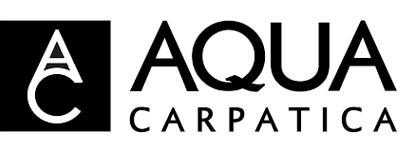 aqua carpatica pelicam (1)