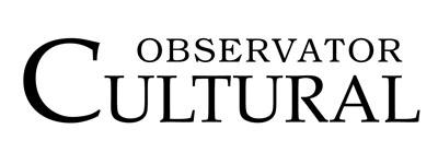 pelicam observatorul cultural