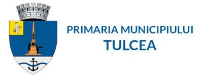 pelicam primaria tulcea (1)