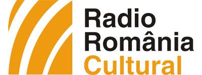 romania cultural pelicam