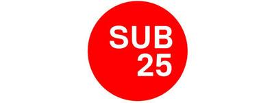 pelicam sub25