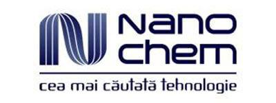 Nanochem