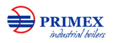sponsori pelicam Primex - Cazane biomasa (1)