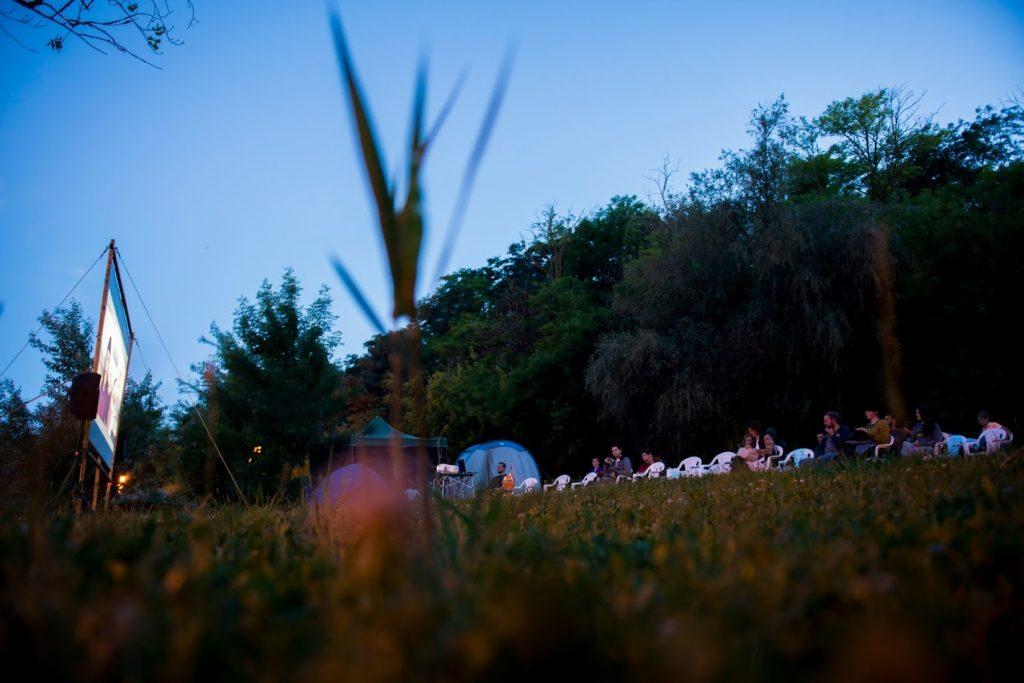 Camping-Pelicam-Tulcea1-1024x683