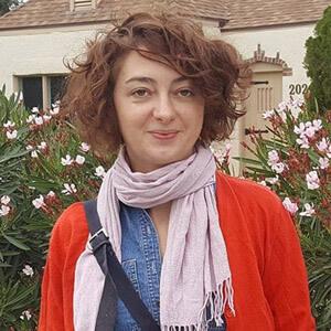 Claudia Novosische Pelicam (1)
