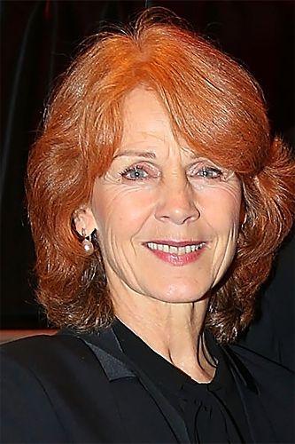 Sigrid Klausmann