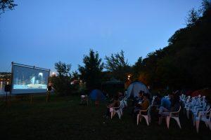 camping_pelicamp_07-300x200