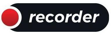 Recorder
