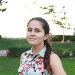 Iuliana-Radu