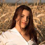 Lovin-Teodora_profile