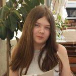 Mihaela-Tarcatu_profile
