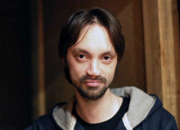Vladislav Grishin