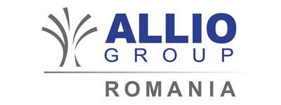 allio romania pelicam (1)