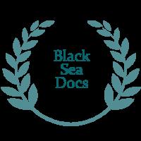 pelicam_bsd_award