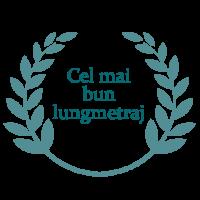 pelicam_lungmetraj_award
