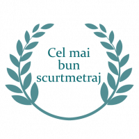 pelicam_scurtmetraj_award
