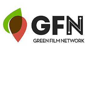 GREEN FILM NETWORK AWARDS 2018