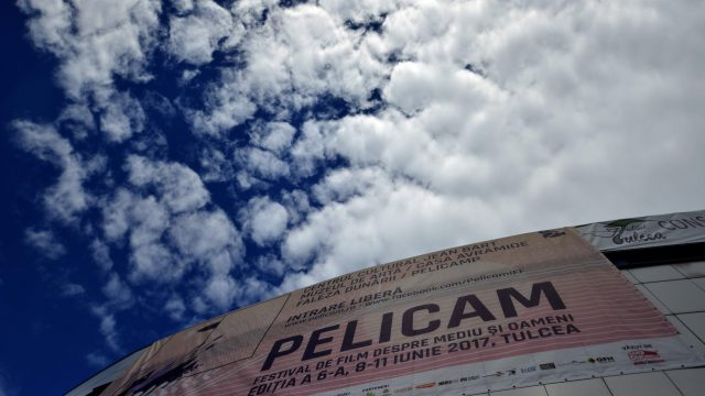 Pelicam-Festival-International-de-Film-2017_63-640x360