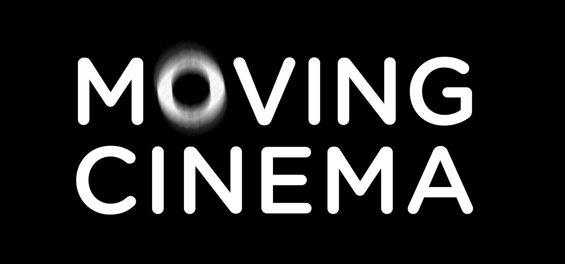 Workshop Moving Cinema